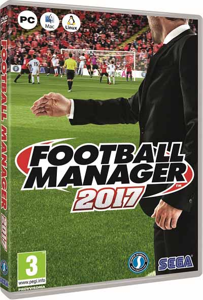 football-manager-2017-cover