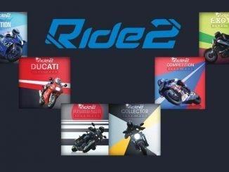 ride-2-dlc-calendar