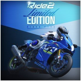 ride-2-limited-edition-bikes-pack
