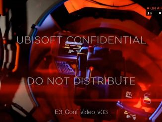 Ubisoft-Confidential-–-Do-Not-Disturbe-E3_Conf_Video_v03