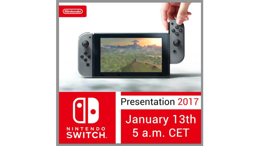 NintendoSwitchPresentazione2017