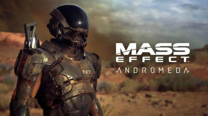 masseffect andromeda