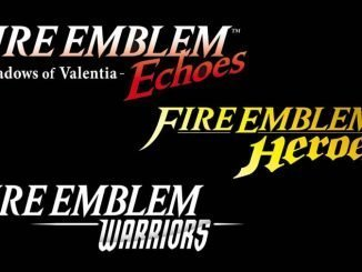 Fire Emblem Direct
