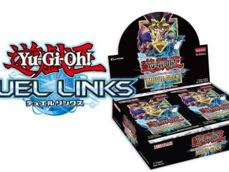 Yu-Gi-Oh! The Dark Side of Dimensions Movie Pack Edizione Oro