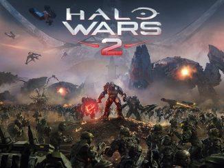 halo-wars-2