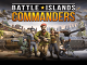 Battle Islands Commanders