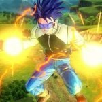 Dragon Ball Xenoverse 2 12