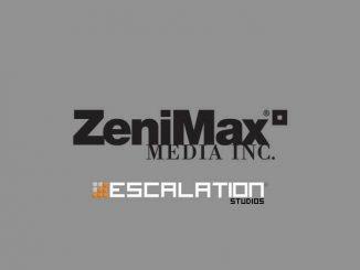 Escalationstudio Zenimax