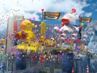 Final-Fantasy-XV_aggiornamento