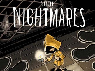 Little_Nightmares_Cover