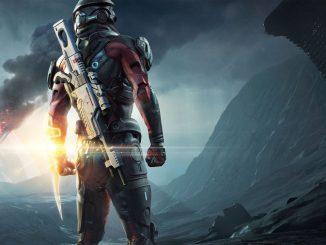 Mass-Effect-Andromeda dayone