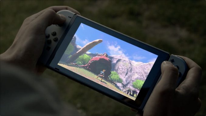 Nintendo_Switch_Spot1