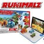 RUNIMALZ - GameStop