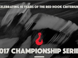 Rockstar Games - Red Hook Criterium