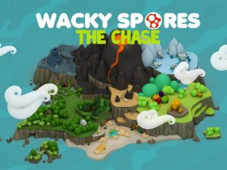 wacky-spores-the-chase