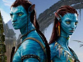 Avatar Massive Entertainment