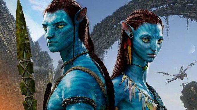 Avatar Massive Entertainment