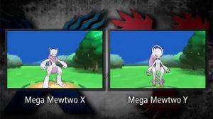 mega-mewtwo-pokémon 2