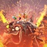 Rayman Legends Definitive Edition 2