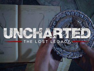 Uncharted_TheLostLegacy
