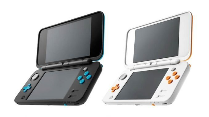 new-Nintendo-2DS-XL-hard