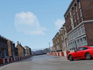 AssettoCorsa DLC Ready to Race