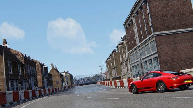 AssettoCorsa DLC Ready to Race