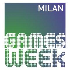 MilanGamesWeek