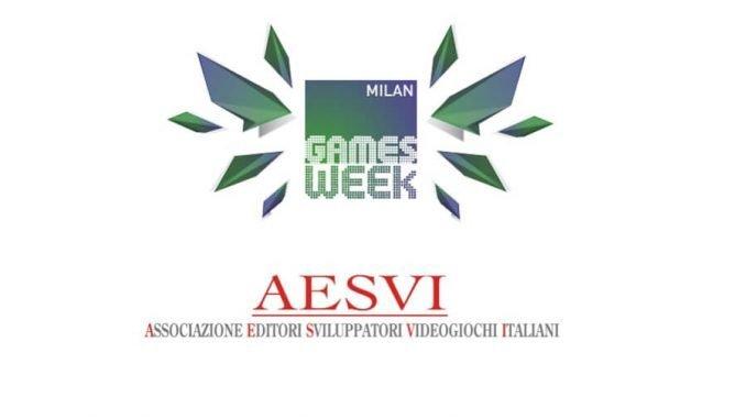 MGW_AESVI
