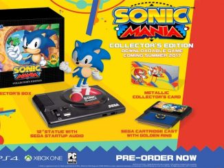 Sonic-Mania-Collector