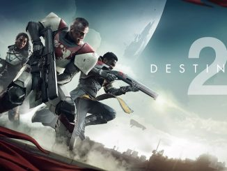 Destiny 2 esclusive PlayStation