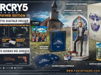 FC5_Collector_FATHER_ED_IT