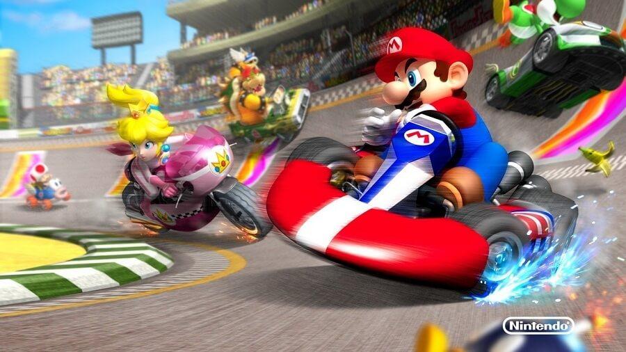 NintendoSwitch_MarioKart8Deluxe_Derapata_Cruva