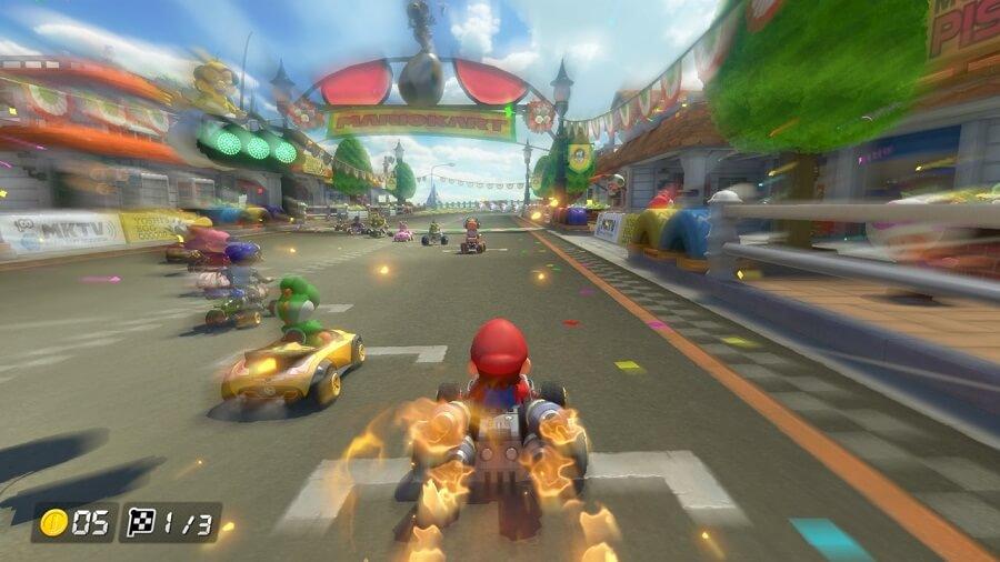 NintendoSwitch_MarioKart8Deluxe_PartenzaTurbo