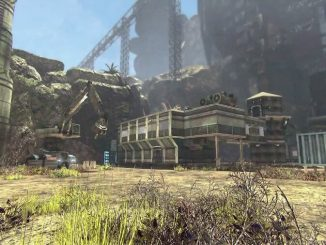 Planet Ancyra Chronicle