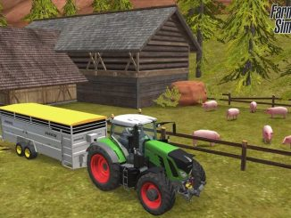 Screenshot-Farming-Simulator-18-Gigants-Software-Nintendo-3ds