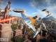 Star WarsBattlefront II dettagli E3 2017