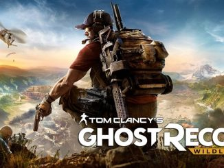 https://www.gamepare.it/wp-content/uploads/2016/06/Tom-Clancys-Ghost-Recon-Wildlands