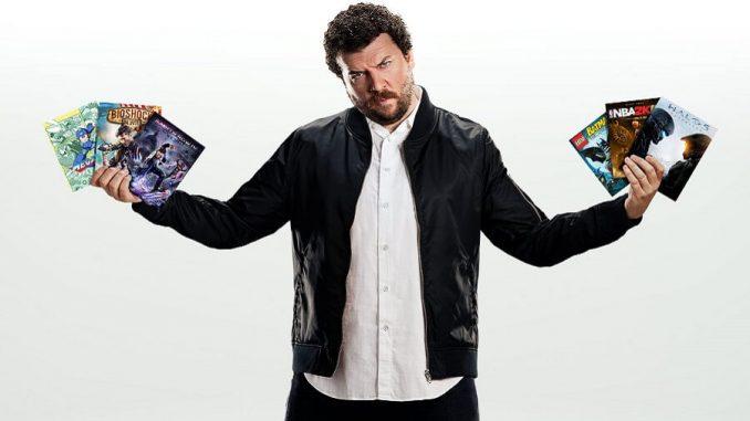 Xbox Game Pass 5 giochi