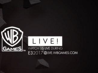 WBGames Live