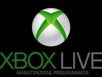 xbox_live_maintenance