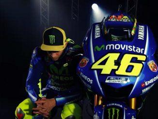 MotoGP eSport Championship 2017