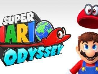 Super-Mario-Odyssey-Anteprima