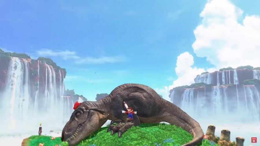 Super-Mario-Odyssey-Jurassic