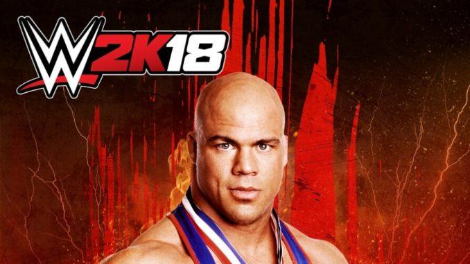 WWE2K18_ANGLE