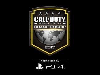 CWL_Championship_2017