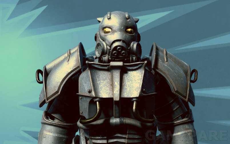 Fallout4-Hellfire