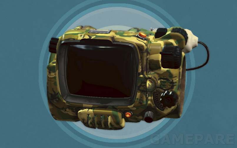 Fallout4-PipBoy_CamoGreen_