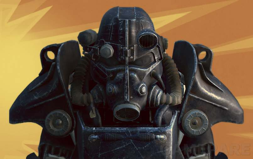 Fallout4-PowerArmor_Black
