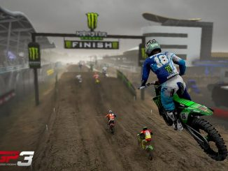 MXGP3-Switch-screenshot